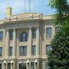 Papillion Nebraska Municipal Building