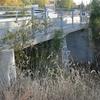Papillion Creek Nebraska