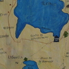 Paracas Map