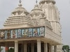 Paradeswar Temple