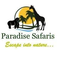 Paradise Safaris