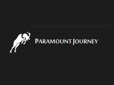 Paramount Journey