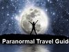 Paranormal Travel Guide