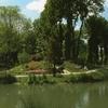 Parc De Ladoucette Drancy