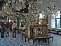 Pardesi Synagogue