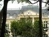 Rothschildss Chateau
