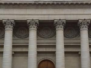 Universidad Paris Descartes