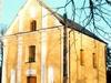 Parish-church-of-podwyzszenie-krzyza-swietego