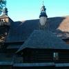 Parish-Church-Poland