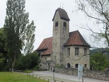 Parish Church St. Michael