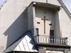 Parish-of-Jesus-Sacred-Heart
