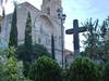 Parish Of Pursima Concepcin