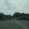 Parit Sulong