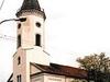 Parochial-Church-of-St-Mary-Magdalene