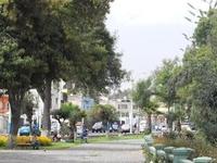 Parque Chili