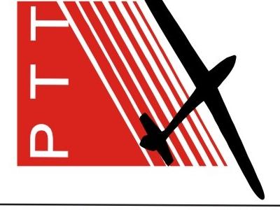 Parwana Logo
