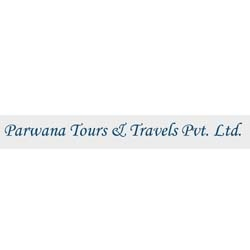 Parwana Tours & Travels Pvt. Ltd.