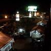 Pasar Malam