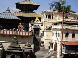 Maha Shivaratri Photos