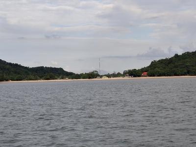 Pasir Pandak