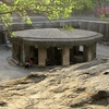 Pataleshwar Cave Temple