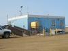 Paulatuk Airport