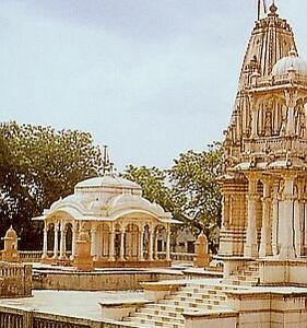 Pava Pansara