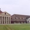 Pavillon Du Directeur