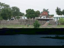 Pavnar Ashram