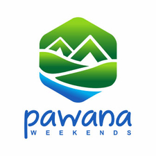 Pawana Weekends