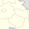 Pazderna Is Located In Czech Republic