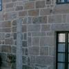 Pazo De O Cuadrante, Casa-museo 'Valle-Inclán' - O Cuadrante Man
