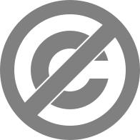 P D Icon