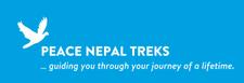 Peace Nepal Treks