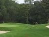 Peachtree Golf Center