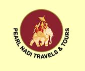 Pearl Nadi Travels & Tours