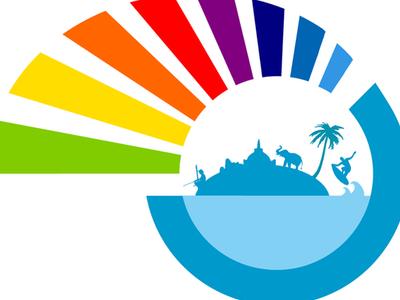 Pearl Ocean Lanka Tours