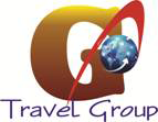 Pearl Travel Group
