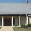 Pearsall Town Hall