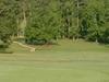 Pebblebrook Golf Club