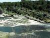 Pedernales Falls SP