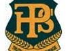 Peel High School