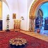 Pelişor Castle - Room Used By Queen