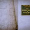 Pemaquid Point Light Station Sign - Bristol - Maine