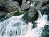 Pemebonwon River