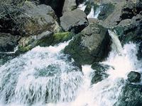 Pemebonwon Río