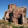 Pemzashen Church