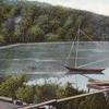 Penacook Lake