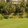 Penang Golf Club - View