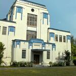 Penang Masonic Temple